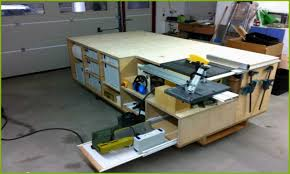 diy table saw stand with wheels new kitchen cabinet colors 2015 best of work table with wheels table