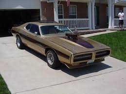 pictures of 1973 dodge charger goldrush73 1973 dodge charger specs photos modification info at