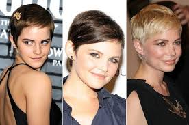 today show haircut pixie haircut hairstyles weekly
