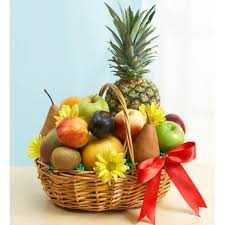 fruit basket gift how to send fruit basket gift to my quora