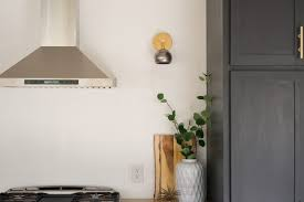 How To Install A Wall Sconce How To Install Wall Sconce Lighting Ehow