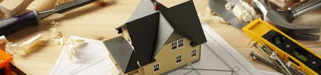 marshallrenovations net checklist to prepare for home interior