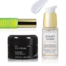 best 25 best natural eye cream ideas on pinterest eye cream 6