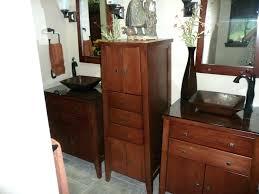 tall white linen cabinet 12 inch wide linen cabinet wide tall cabinet bathroom wide bathroom