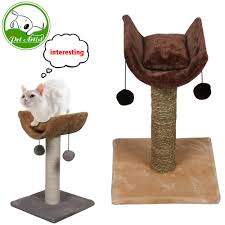 Cat Condos Cheap Online Get Cheap Cat Condo Furniture Aliexpress Com Alibaba Group