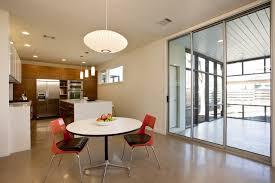 Modern Dining Room Pendant Lighting Home Design - Modern dining room lamps