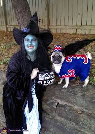 Lab Halloween Costume Ideas 1026 Best Costumes And Dresses Images On Pinterest Halloween