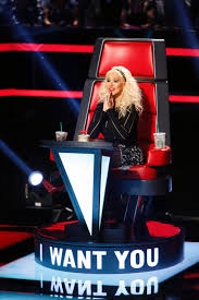 The Best Of The Voice Blind Auditions The Voice U0027 Season 8 Blind Auditions Part 1 Recap Ny Daily News
