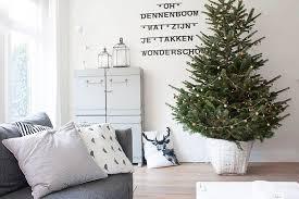 christmas living christmas tree shop holiday ft pre lit walden