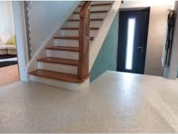 resine sol résine décorative de sol revêtements moquette de