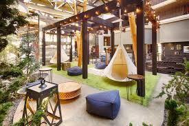 house style and design hospitality u2014 noah wolf