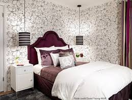 the 25 best purple headboard ideas on pinterest purple bed