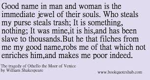 justice quotes shakespeare quotes about love in othello dobre for