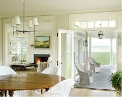 Interior Door With Transom Transom Doors Houzz