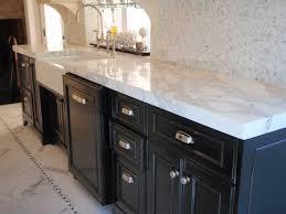 kitchen counter types flatblack co
