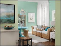 Two Tone Color Schemes by Two Tone Wall Color Ideas Home Design Ideas
