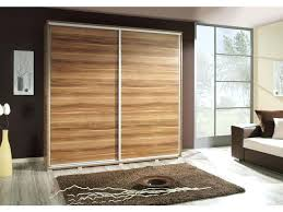 Modern Closet Sliding Doors Modern Closet Door Ideas Interior Design Sliding Doors Design