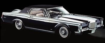 1978 ford four door craigslist html in unowadopewo github com
