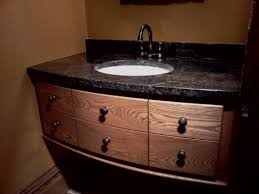 decor captivate black leather costco granite countertops for bath