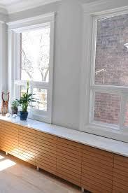 Wooden Interior Window Sill Interior Window Sill Cover Onyoustore Com
