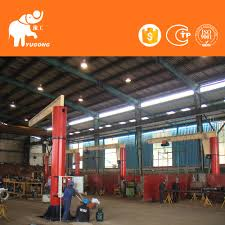 jib crane working principle jib crane working principle suppliers