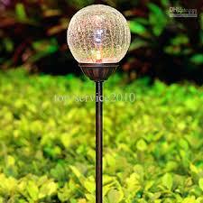 decorative outdoor solar lights outdoor garden solar lights decorative garden solar lights co