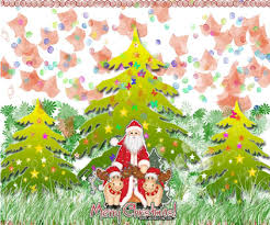 christmas free christmas ecards blue mountain best images