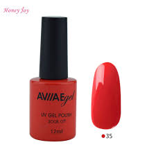 online get cheap nail polish orange aliexpress com alibaba group