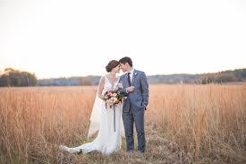 photographers in columbus ga eliza morrill photography photography columbus ga weddingwire