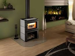 joyous bioethanol fireplace with bioethanol fireplace open hearth