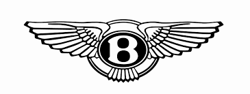 bentley logo transparent bentley logo image 132