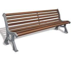 Wrought Iron Bench Seat Wrought Iron Benches Compare All Uk Suppliers Esi Info