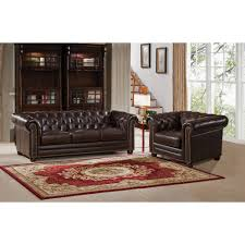 Leather Sofas Montreal Leather Chesterfield Sofa Montreal Memsaheb Net