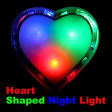 heart shaped light bulbs online heart shaped light bulbs for sale