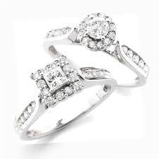 jcpenney wedding rings jcpenney engagement ring 2017 wedding ideas magazine weddings