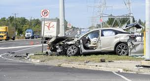 ontario drivers pay canada s highest insurance rates despite collisions and traffic s that are among the nation s t