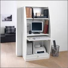 meuble bureau enfant meuble bureau fermé bureau enfant moderne lepolyglotte