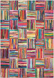rug nan317a nantucket area rugs by decking living rooms and room