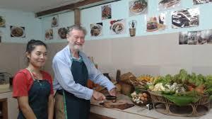 cours cuisine cours de cuisine