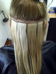 hotheads extensions cost of hotheads hair extensions indian remy hair