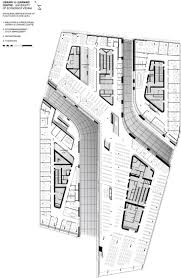 architects floor plans 633 best plans and drawings images on pinterest architecture