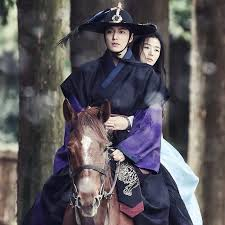 film drama korea lee min ho 416 best lee min ho s movie drama images on pinterest lee min ho