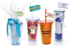 appreciation drinkware gift ideas s