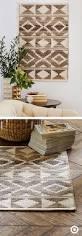 Berkus 254 Best Nate Berkus At Target Images On Pinterest Bedroom Ideas
