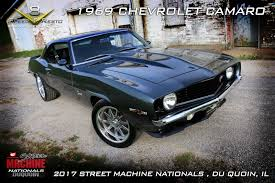 V8 Muscle Cars - v8 speed and resto shop muscle car restoration shop 314 783 8325
