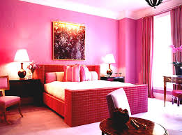 romantic colors for bedroom ideas with color blue pictures