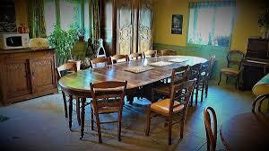 chambre d hote de charme beaujolais chambre chambre d hote de charme beaujolais lovely bienvenue dans