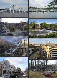 westchester county new york wikipedia
