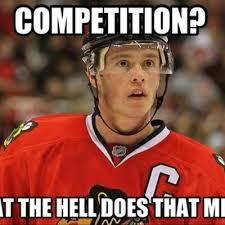 Blackhawks Meme - blackhawks memes blackhawksmemes twitter