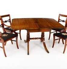 furniture duncan phyfe chairs duncan phyfe style table duncan duncan phyfe lyre back dining chairs duncan fife table duncan phyfe chairs